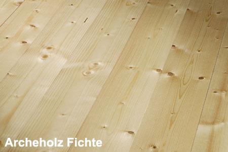 Unterschied Kiefer Fichte Holz : fichte hell aus finnland ~ Markanthonyermac.com Haus und Dekorationen