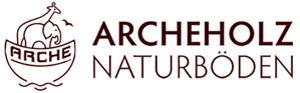 Massivholzdielen von Archeholz Terrassenholz Holzfassaden