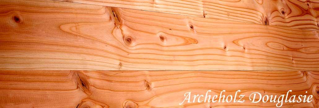 Massivholzdielen Terrassenholz Holzfassaden Schlossdielen