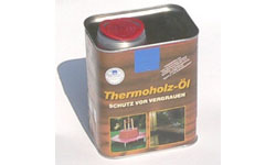 thermoholzoel-250
