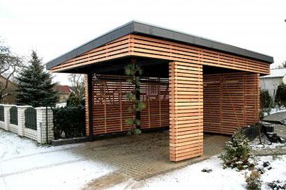massivholzdielen terrassenholz holzfassaden schlossdielen. Black Bedroom Furniture Sets. Home Design Ideas