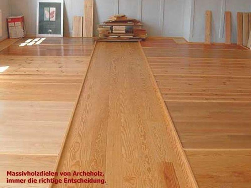 massivholzdielen eiche pitchpine douglasie schlossdielen. Black Bedroom Furniture Sets. Home Design Ideas